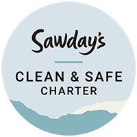 Sawdays-Clean2020